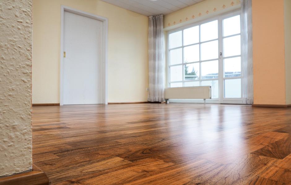 haus wohnung. Black Bedroom Furniture Sets. Home Design Ideas
